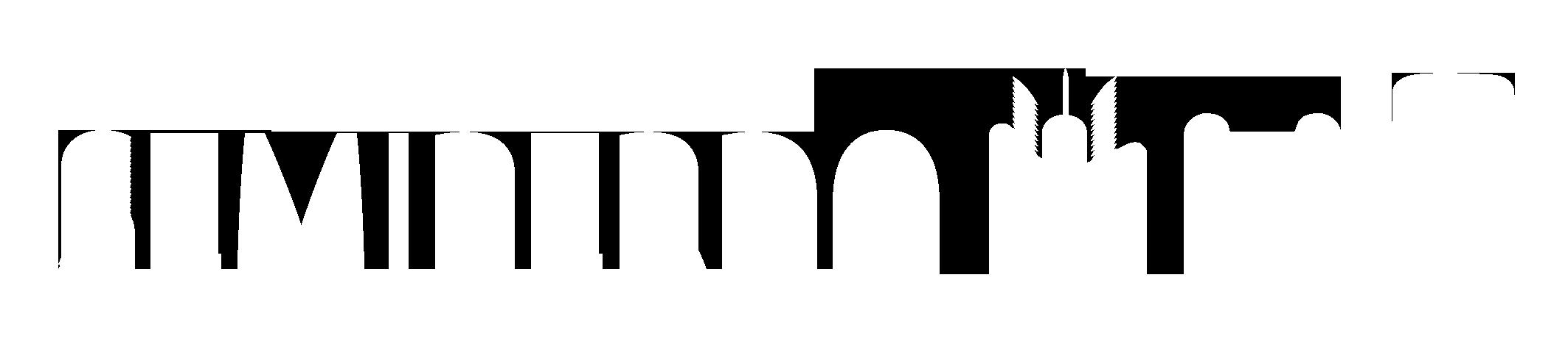 SEMIPERDO SHOP